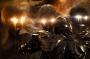 The Unity in the Mother Box - Zack Snyder's Justice League.png