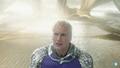 Aquaman - Final fight