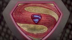 KryptonSyfy.jpg