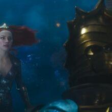 Mera and King Nereus.jpg