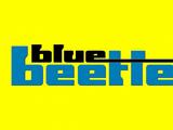 Blue Beetle (film)
