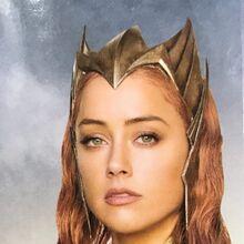 Aquaman - Mera (2).jpg
