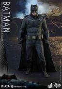 Hot Toys BvS Batman