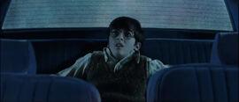 Shazam! - Young Sivana in Car.jpeg
