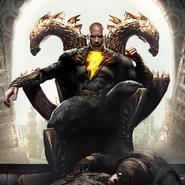Black Adam (1)