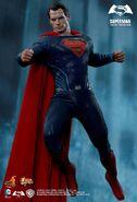 Hot Toys BvS Superman