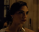 """""""I believe Mr. Luthor has a photograph that belongs to me."""" ―Diana, Batman v Superman: Dawn of Justice"""