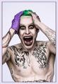 Joker first look