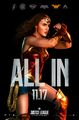 Justice League - All in - Wonder Woman