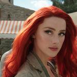 Aquaman - Mera Princess (8).jpeg