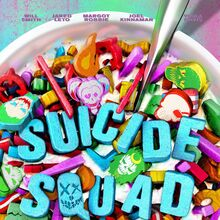Suicide Sqaud Cereal Poster.jpg