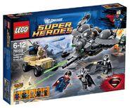 Lego DCEU toys (1)