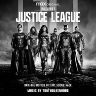 ZSJL Original Motion Picture Soundtrack.png
