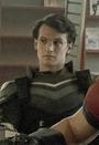 Vigilante first look