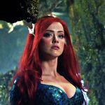Aquaman - Mera Princess (7).jpg