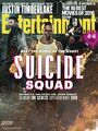 Suicide-Squad-EW-July-2016 (4)