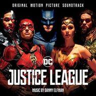 Justice League (soundtrack).jpg