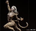 WW 1984 Cheetah Statue by Iron Studios 12