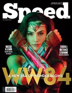 Speed-July-August-2020-issue