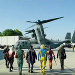 The Suicide Squad get to the chopper.png
