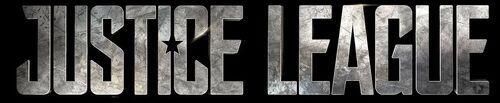 Justice league banner.jpg