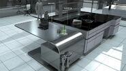 BvS Lex Luthor lab concept 2 - Christian Lorenz Scheurer