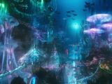 Kingdom of Atlantis