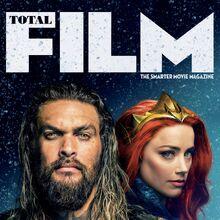 Aquaman-Total-Film-subscriber cover.jpg