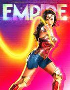Empire-june-2020-wonder-woman-subs