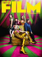 Birds of Prey - Total Film (1)