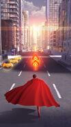 BvS Who Will Win - Superman 1