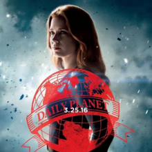 Batman v Superman Dawn of Justice - Lois Lane character poster.png