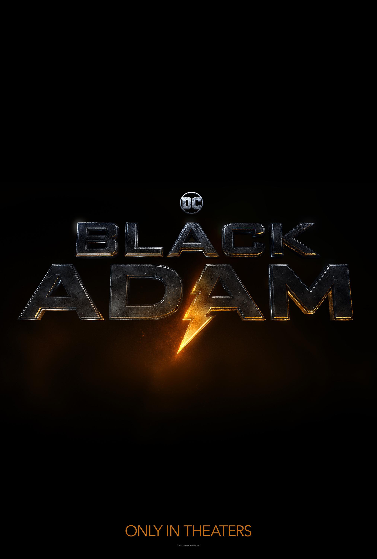 Black Adam (film)
