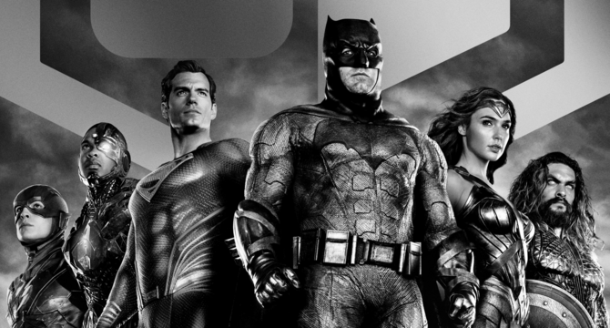 MP-Zack Snyder's Justice League.png