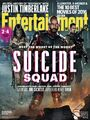 Suicide Squad - EW - July2016- (1)