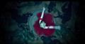 Harley Quinn's circle of death
