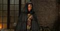 WW-BTS-Diana with cloak