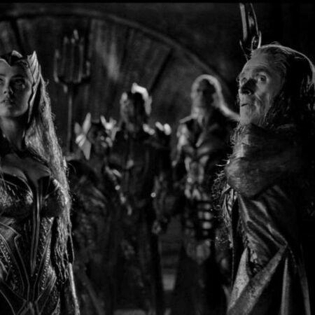 Snyder Cut - Mera and Vulko.jpg