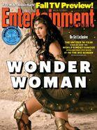 EW-Wonder-Woman may 2017 cover