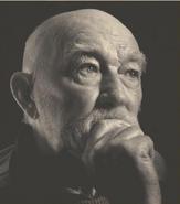 Bernard Collins