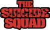 The Suicide Squad logo 2.png