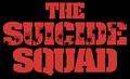 The Suicide Squad logo 2