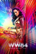 Wonder Woman New Date Poster3