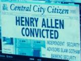 Central City Citizen