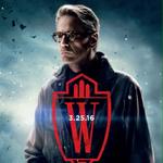 Batman v Superman Dawn of Justice - Alfred Pennyworth character poster.png