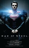Man of Steel The Official Movie Novelization cover.jpg