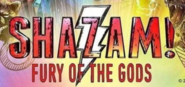SHZ FOG - Unofficial Logo