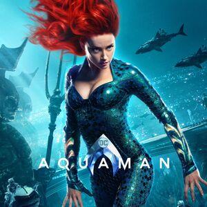 Aquaman - Princess Mera character poster.jpg