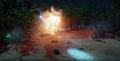 TSS explosion 2