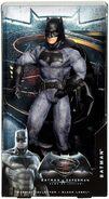 Barbie BvS Batman